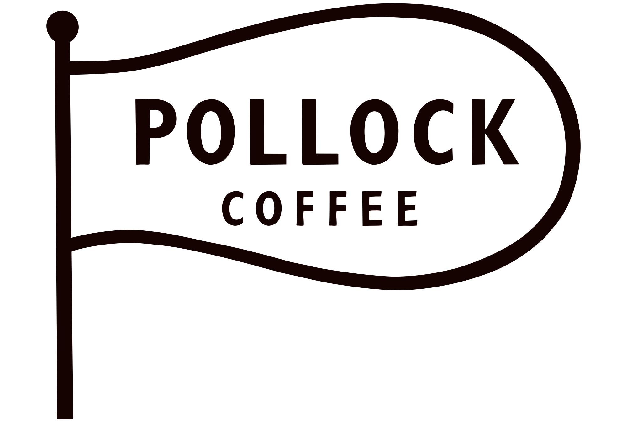 POLLOCK COFFEE